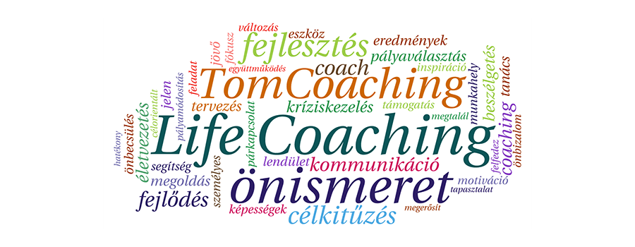 my-life-coaching-cloud